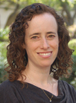 Prof. Michelle Effros