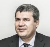 Dr. Ebrahim Ghafar-Zadeh