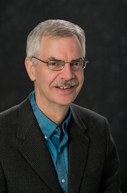 Brian Telfer