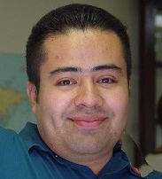 Albert Marroquin, BScEE, PE – V.P., Electrical Safety & Dynamics, Senior Principal Electrical Engineer – ETAP