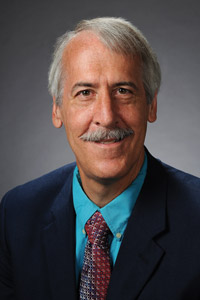 Dr. Doug Jacobson