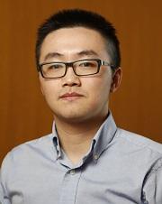 Kexing Lai