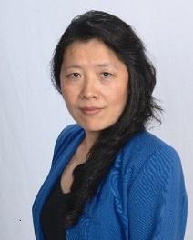 Dr. Jessica Bian