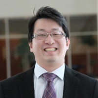 Howard Lee, Assistant Professor, Department of Physics, Baylor University