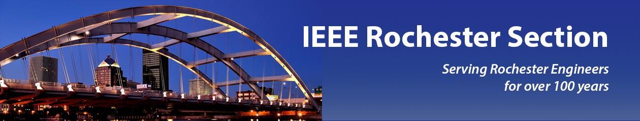 Rochester IEEE